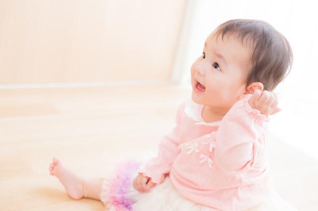 babyFTHG7320_TP_V4.jpg