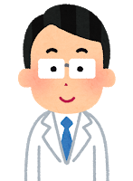 doctor_man1_1_smile - コピー.png