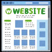 website_normal.png